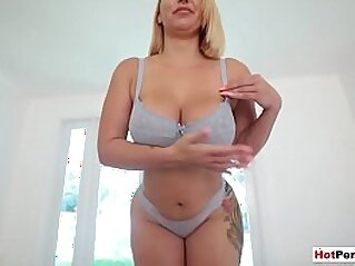 jav  busty  ,  chinese tits  ,  chubby   porn movies