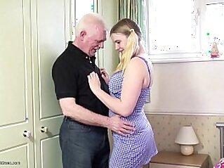 jav  cumshot  ,  fingering  ,  grandpa   porn movies