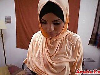 jav  fingering  ,  hijab  ,  muslim   porn movies
