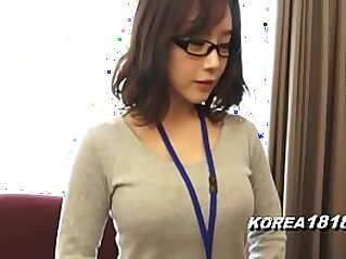 jav  glasses  ,  japanese  ,  korean   porn movies