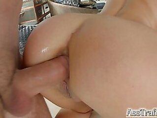 jav  breast  ,  chinese tits  ,  cum   porn movies