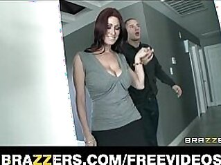jav  flexible  ,  giant titties  ,  huge asses   porn movies