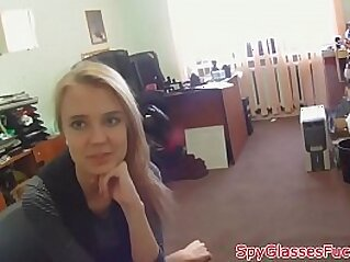 jav  facial  ,  petite  ,  POV   porn movies