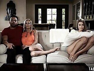 jav  giant titties  ,  MILF  ,  mom   porn movies