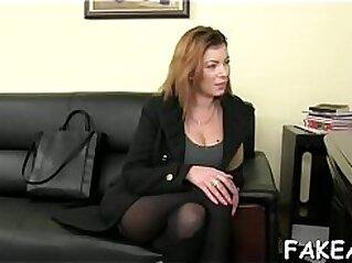 jav  mature  ,  MILF  ,  mom and son   porn movies