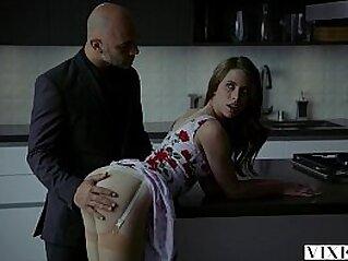 jav  daddy  ,  doggy  ,  doggy fuck   porn movies