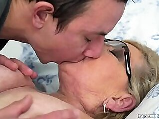 jav  giant titties  ,  granny  ,  hairy cunt   porn movies
