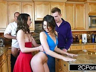 jav  hardcore  ,  husband  ,  natural   porn movies