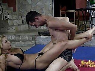 jav  nude  ,  slave   porn movies