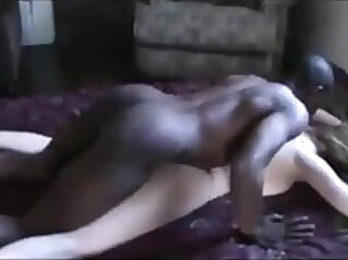jav  big black dong  ,  big cock  ,  bitch   porn movies