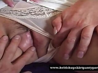 jav  mature  ,  mom  ,  mother   porn movies