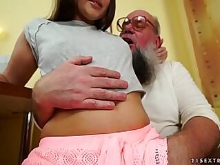 jav  fetish  ,  grandpa  ,  nasty   porn movies