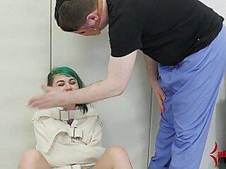 jav  bondage  ,  doctor  ,  domination   porn movies