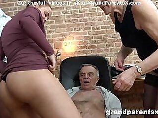 jav  cum  ,  cumshot  ,  daddy   porn movies
