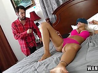 jav  chinese tits  ,  cougar  ,  cum   porn movies