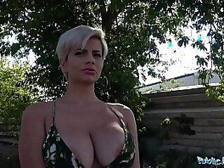 jav  cowgirl  ,  giant titties  ,  hardcore   porn movies