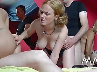 jav  mature  ,  orgy  ,  party   porn movies
