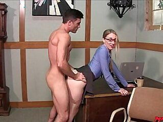 jav  office  ,  old  ,  pussy   porn movies