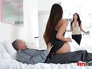jav  hardcore  ,  horny  ,  mom   porn movies