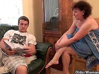 jav  cumshot  ,  grandma  ,  granny   porn movies