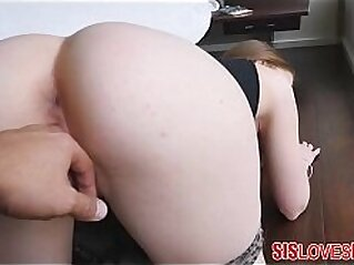 jav  booty  ,  brother  ,  chinese tits   porn movies