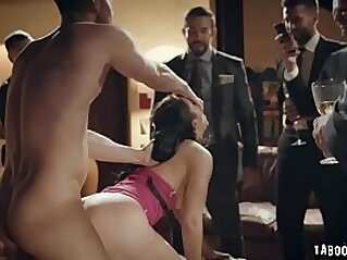 jav  deepthroat  ,  doggy  ,  doggy fuck   porn movies