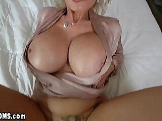 jav  family orgy  ,  giant titties  ,  huge asses   porn movies