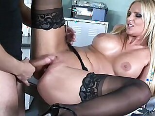 jav  hitchhiker  ,  lingerie  ,  stockings   porn movies