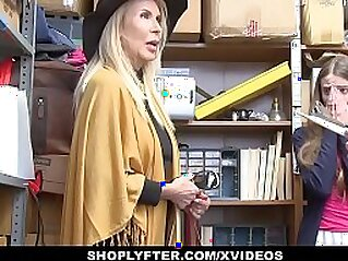 jav  chinese tits  ,  daughter  ,  giant titties   porn movies