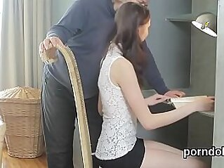 jav  old and young  ,  reality  ,  school   porn movies