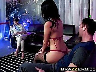 jav  chinese tits  ,  giant titties  ,  high heels   porn movies