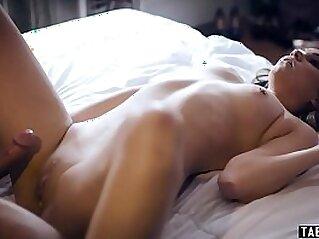 jav  doggy fuck  ,  DP  ,  hardcore   porn movies