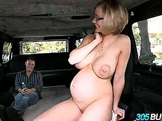 jav  dick  ,  hitchhiker  ,  humiliation   porn movies