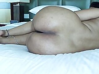 jav  booty  ,  butt  ,  desi   porn movies