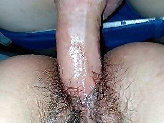 jav  pussy  ,  rimming  ,  virgin   porn movies
