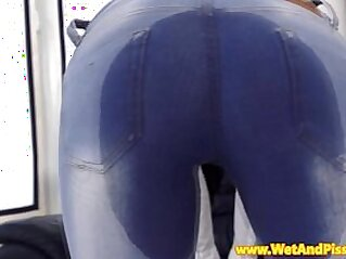 jav  naked  ,  pissing  ,  pussy   porn movies