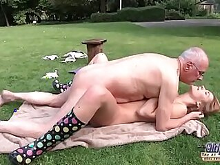 jav  doggy fuck  ,  grandpa  ,  hardcore   porn movies