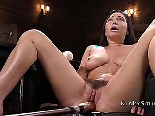 jav  hardcore  ,  hitchhiker  ,  insertion   porn movies