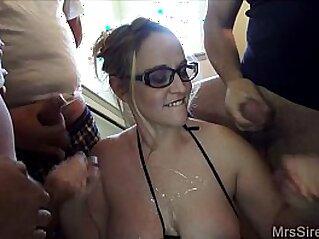 jav  chubby  ,  dick  ,  friend   porn movies