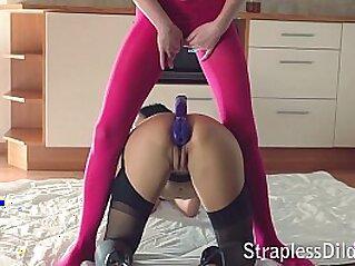 jav  mistress  ,  panties  ,  pantyhose   porn movies