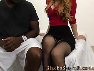 jav  black  ,  blowjob  ,  busty   porn movies