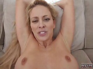jav  MILF  ,  squirting  ,  young   porn movies