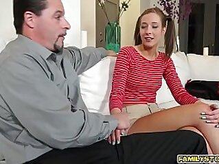 jav  giant titties  ,  pussy  ,  riding   porn movies