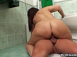 jav  hitchhiker  ,  mom  ,  mommy   porn movies