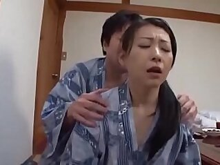 jav  japanese  ,  MILF  ,  mom   porn movies