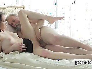 jav  school  ,  schoolgirl  ,  seduction   porn movies