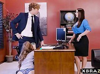 jav  office  ,  pornstar   porn movies