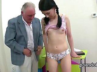 jav  sucking  ,  teacher  ,  teasing   porn movies