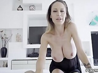 jav  chinese tits  ,  cougar  ,  dick   porn movies