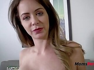jav  horny  ,  mom  ,  old   porn movies